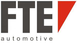 Campanhas exclusivas RedeInnov para Sistemas de Travagem FTE
