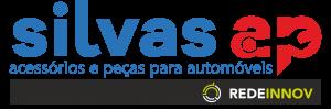 Silvas AP é o novo membro da RedeInnov
