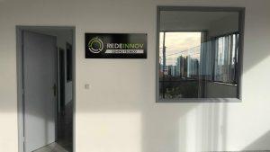 RedeInnov – Centro Técnico